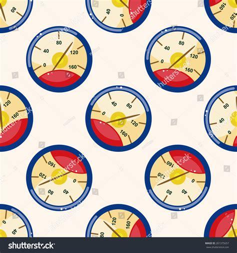 f1 pattern stock f1 racing cartoon seamless pattern background stock vector