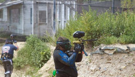 Backyard Paintball Backyard Paintball 28 Images Outdoor 123 High Velocity