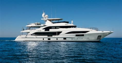 miami boat show prices diamonds are forever luxury yacht charter superyacht news