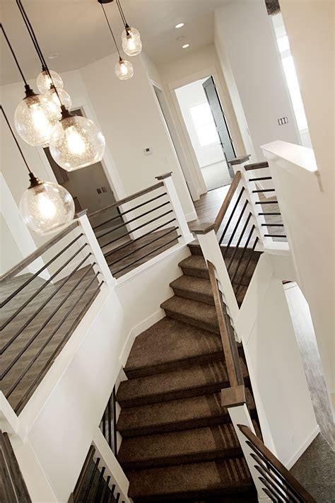 Stair Banister Ideas Bq by 11 Modern Stair Railing Designs That Are