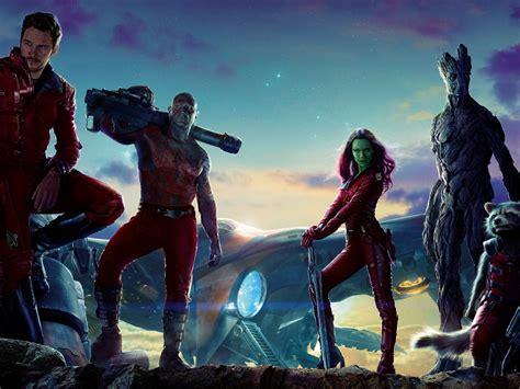 film marvel les gardiens de la galaxie les gardiens de la galaxie nouvelles photos captain