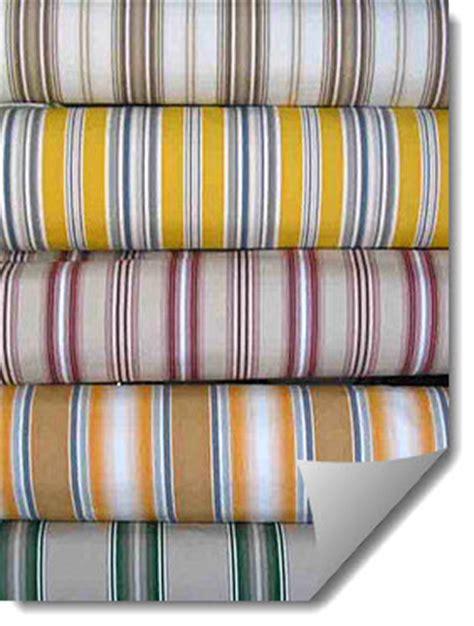 Cheap Rv Awning Fabric by Rv Awning Replacement Fabric Rainwear