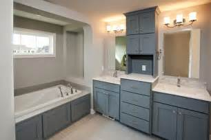 Cultured Marble Vanity Tops Minnesota Vanity Countertops Cultured Marble Homes By Tradition