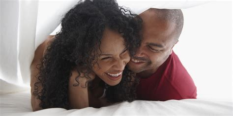 What Couples Do 8 Things Happy Couples Don T Do Huffpost