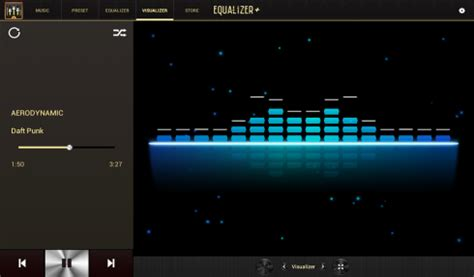 mp3 cutter ultimate download new mp3 player free android app android freeware