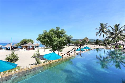 places  stay  lombok   wowshack