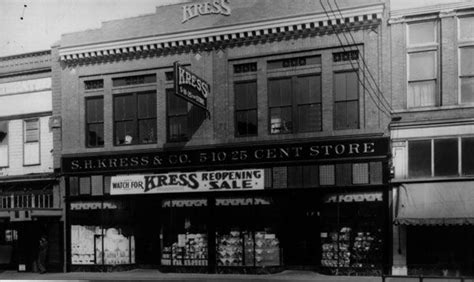 five and dime stores 97 best five dime stories images on pinterest antique