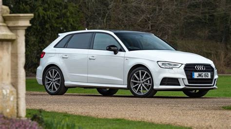 New Audi A3 Sportback 2018 by 2018 Audi A3 Sportback 1 5 Tfsi Drive The New 2 0 Tdi