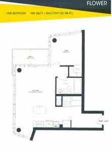 Bedroom Locker Liberty Place Condos 150 E Liberty Vip Access And Floor