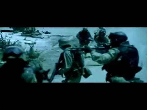 themes of black hawk down black hawk down main theme