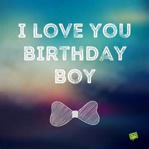 Birthday wishes for boyfriend quotes and messages birthday wishes for