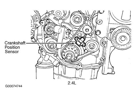 04 sonata camshaft sensor wiring diagram vehicle speed