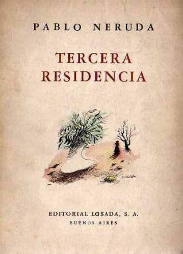 libro libro de poemas 1921 libros recomendados poes 237 a amorosa arte