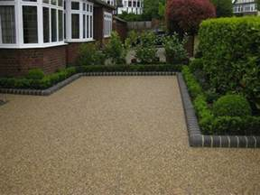 25 best ideas about driveways on pinterest cobblestone