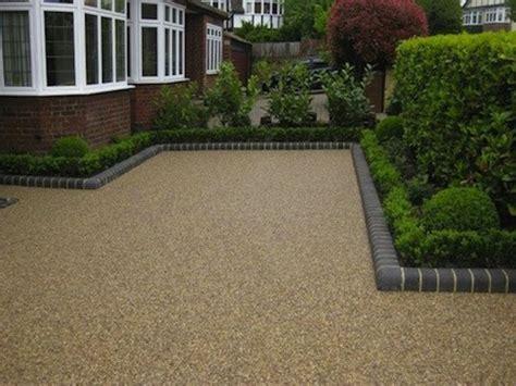 25 best ideas about driveways on pinterest cobblestone driveway cobblestone pavers and