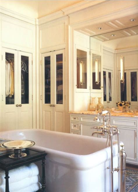 bathroom and closet combo 1000 images about master bath closet combo on pinterest