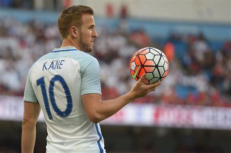 harry kane 2016 england england squad euro 2016 harry kane can win golden boot