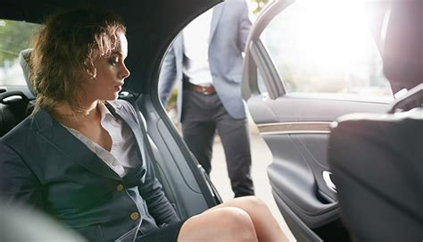 limo services near my location airport limo luxury transportation services black car