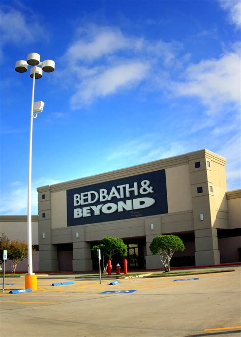 bed bath and beyond webster bed bath beyond imgurm