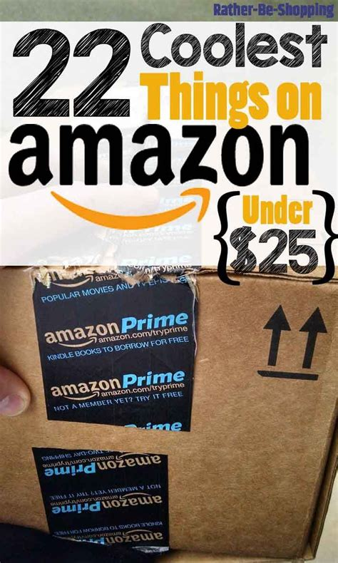buy on amazon best 25 coolest things to buy ideas on pinterest things