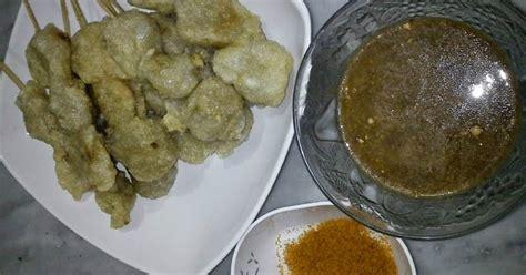 cara membuat cilok rebus cara membuat cilok goreng mudah dan enak sloatgardens