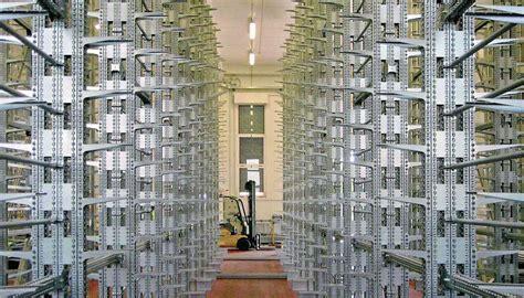 librerie ascoli piceno scaffalature metalliche componibili scaffali in metallo