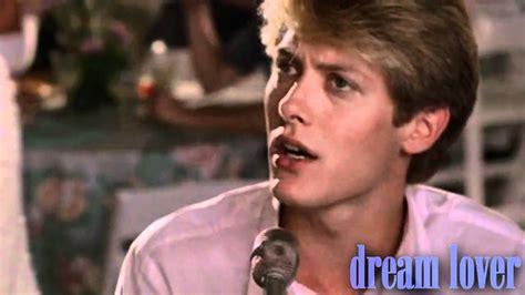 james spader dream lover movie james spader dream lover youtube