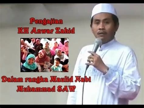 download mp3 ceramah agama islam lucu download ceramah kh anwar zahid terbaru 2015 windowget