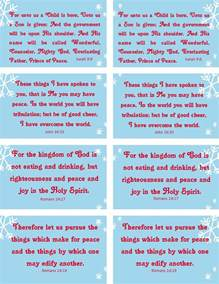 bible quotes for cards quotesgram