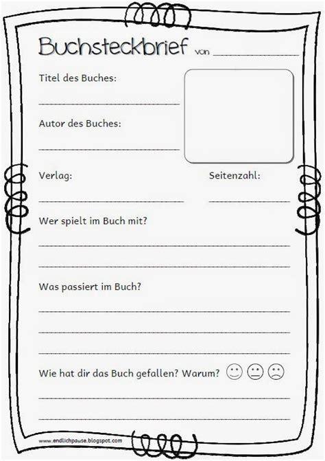 Vorlage Word Steckbrief Die Besten 25 Steckbrief Ideen Nur Auf Sommer C Aktivit 228 Ten Sticky Boys Und