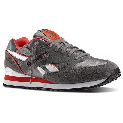 reebok shoes sports reebok running shoes sports shoes