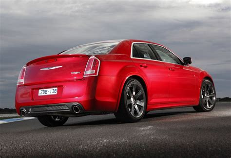 New Chrysler 300 Srt8 by 2012 Chrysler 300 Srt8 Goauto Our Opinion
