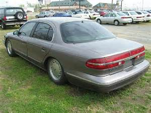 automotive air conditioning repair 1996 lincoln continental head up display 1996 lincoln continental partsopen