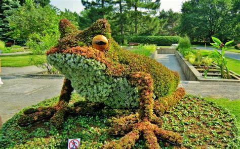 Exceptionnel Plantes Et Jardins Com Serres #1: Img1_1.jpg