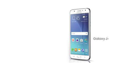 5 samsung galaxy j7 update galaxy j7 j 700f to stock android 5 1 1 lollipop android central