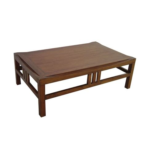 living room table l living room table meubles labaiedhalong com