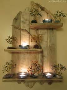 Pallet Decoration Ideas 50 Diy Pallet Ideas Upcycle Art