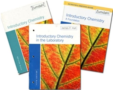 introductory chemistry a foundation books introductory chemistry a foundation kit exodus books