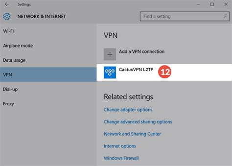 openvpn windows 10 tutorial how to activate windows 10 vpn gallery how to guide and