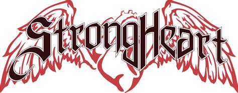 strongheart
