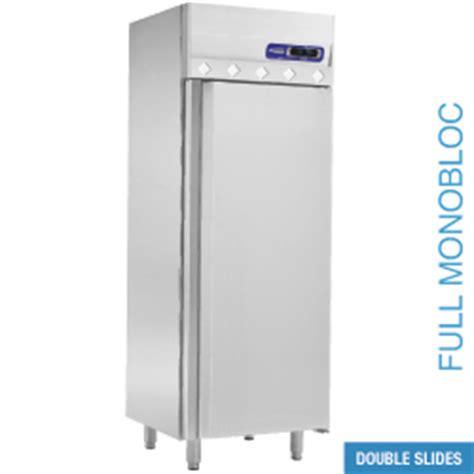 congel armoire armoire congel vent 700 l 1 porte gn2 1