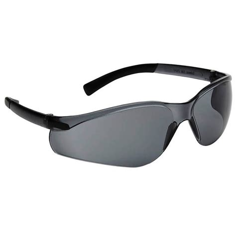 Most Comfortable Safety Glasses by X330 Series Safety Glasses Direct Workwear