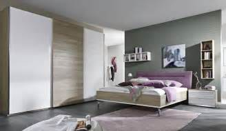 bilder schlafzimmer haus ideen