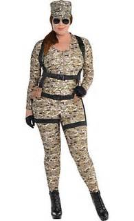party city plus size halloween costumes new womens plus size costumes new plus size halloween