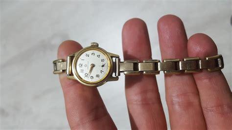 Certina C0114172103700 Swiss Made Original ceas de mana certina ceas certina mecanic placat aur