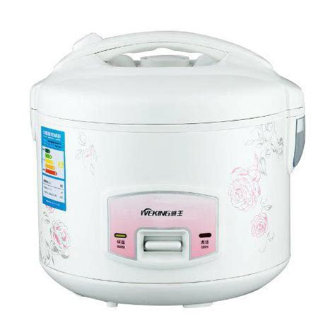 Sanken 6 In 1 Rice Cooker 1 Liter Sj 130 New Arrival Murah weking electric rice cooker with steamer 1 litre 500w uk