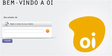 tutorial internet da oi gratis com velocidade como enviar mensagens gr 225 tis para oi hot tutorial