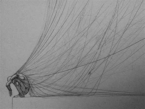Sketches Meaning by Icarus The Meaning Of Flight By Hypnothalamus On Deviantart