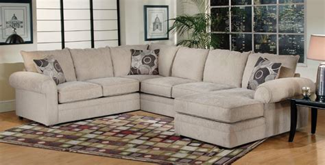 sofa stores mississauga design expanded during the sofa 999 mississauga directions