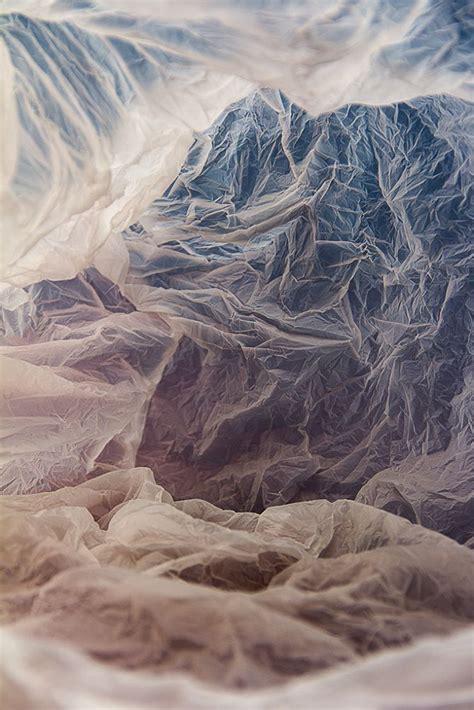 Landscape Plastic 25 Best Ideas About Texture On Texture